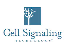 Cell Signaling Technology logo