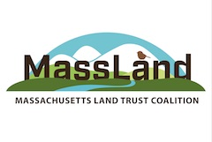 MassLand logo