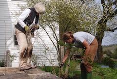 garden volunteers.jpg